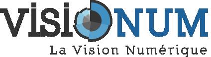 Visionum